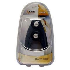DKN Handgripp Delux - Handtrainer